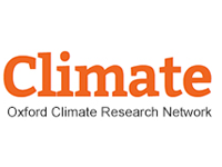 Oxford University Climate Network