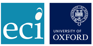 Image result for university of oxford environmental change institute