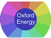 Oxford University Energy Network