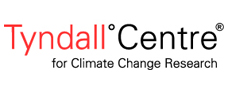 Tyndall Centre for Climate Change Research
