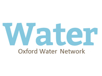 Oxford University Water Network